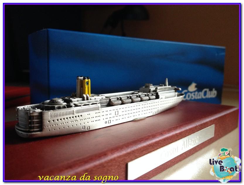 Modellini di navi da crociera-modellino-costa-allegra1-jpg
