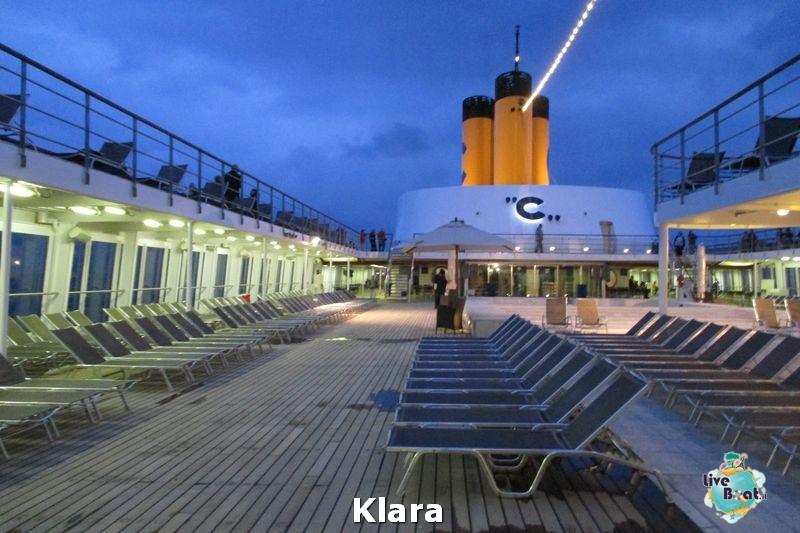 2014/01/10 - Malaga - Costa Classica-3-costa-classica-malaga-diretta-liveboat-crociere-jpg