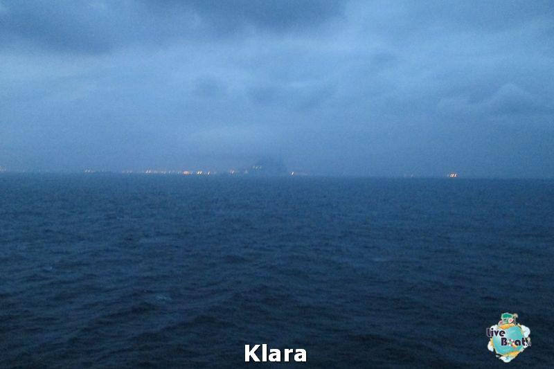 2014/01/10 - Malaga - Costa Classica-4-costa-classica-malaga-diretta-liveboat-crociere-jpg