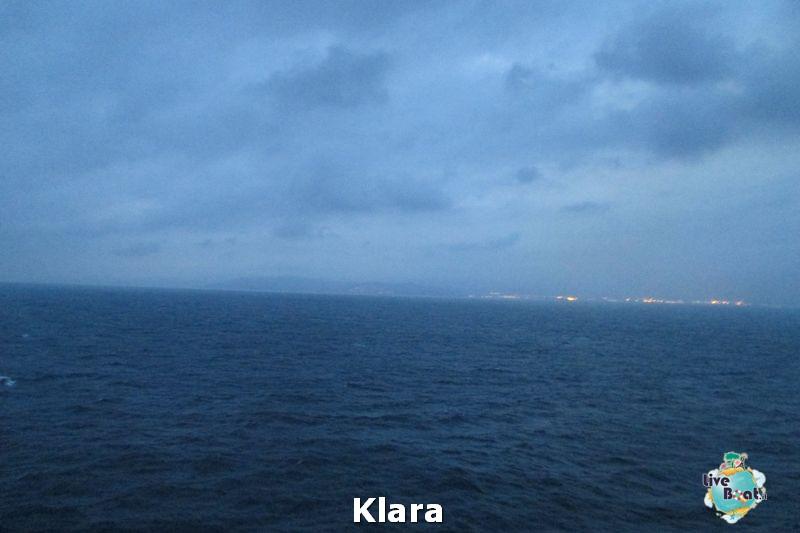 2014/01/10 - Malaga - Costa Classica-5-costa-classica-malaga-diretta-liveboat-crociere-jpg