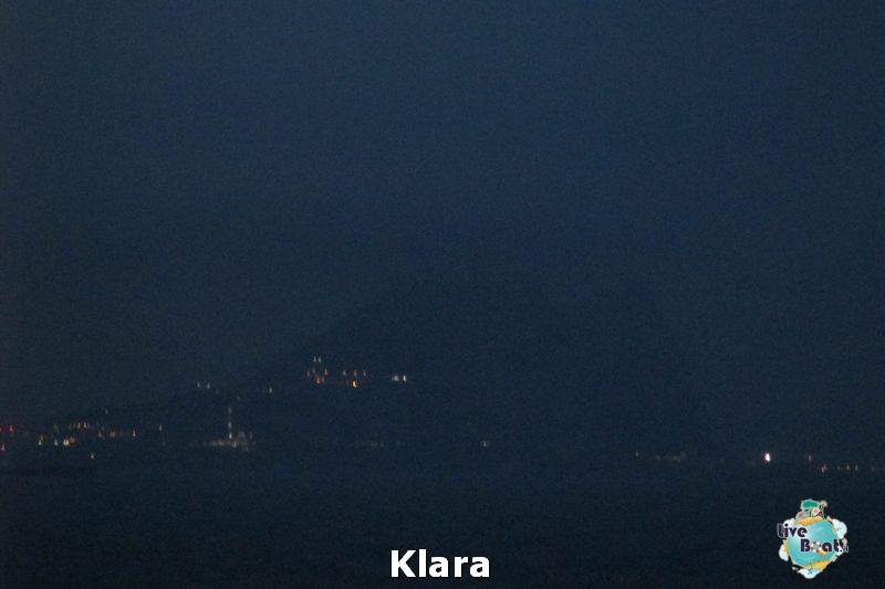 2014/01/10 - Malaga - Costa Classica-8-costa-classica-malaga-diretta-liveboat-crociere-jpg