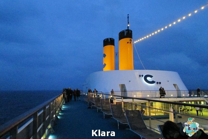2014/01/10 - Malaga - Costa Classica-10-costa-classica-malaga-diretta-liveboat-crociere-jpg