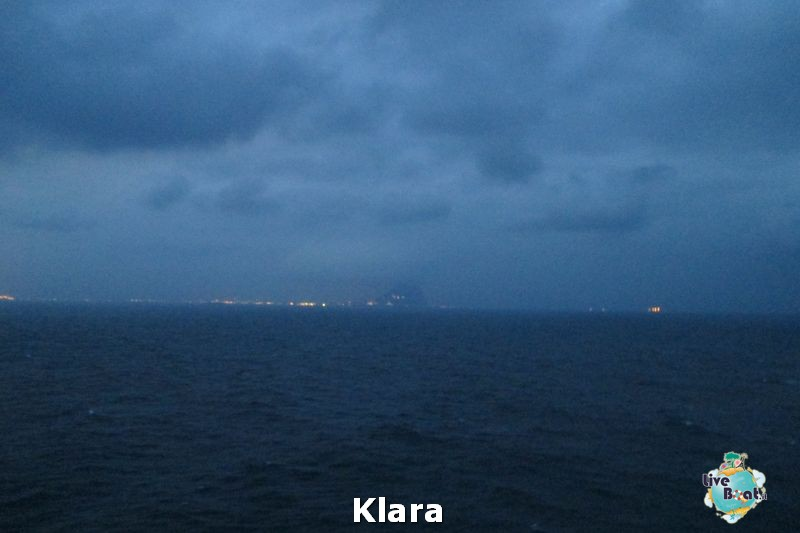 2014/01/10 - Malaga - Costa Classica-11-costa-classica-malaga-diretta-liveboat-crociere-jpg