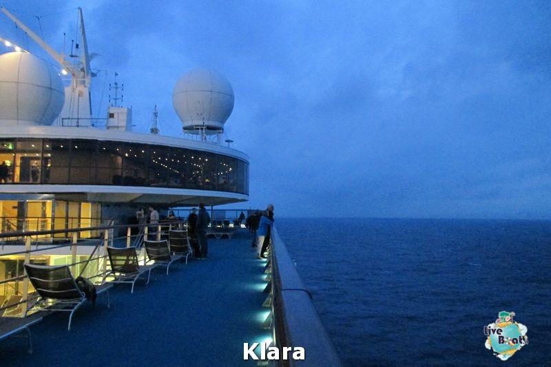 2014/01/10 - Malaga - Costa Classica-12-costa-classica-malaga-diretta-liveboat-crociere-jpg