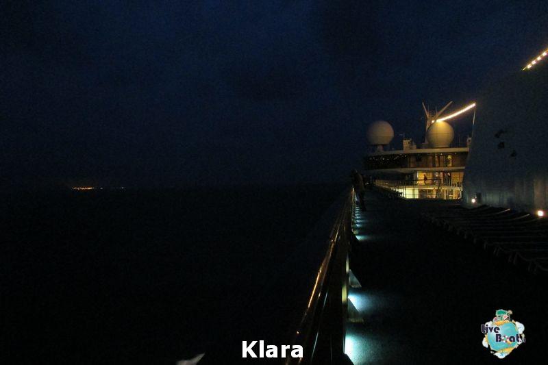 2014/01/10 - Malaga - Costa Classica-23-costa-classica-malaga-diretta-liveboat-crociere-jpg