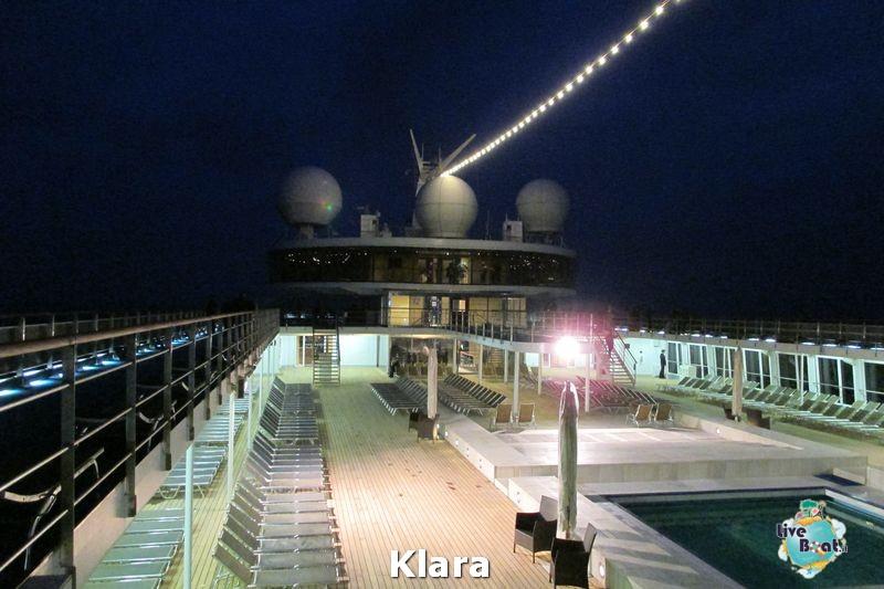 2014/01/10 - Malaga - Costa Classica-24-costa-classica-malaga-diretta-liveboat-crociere-jpg