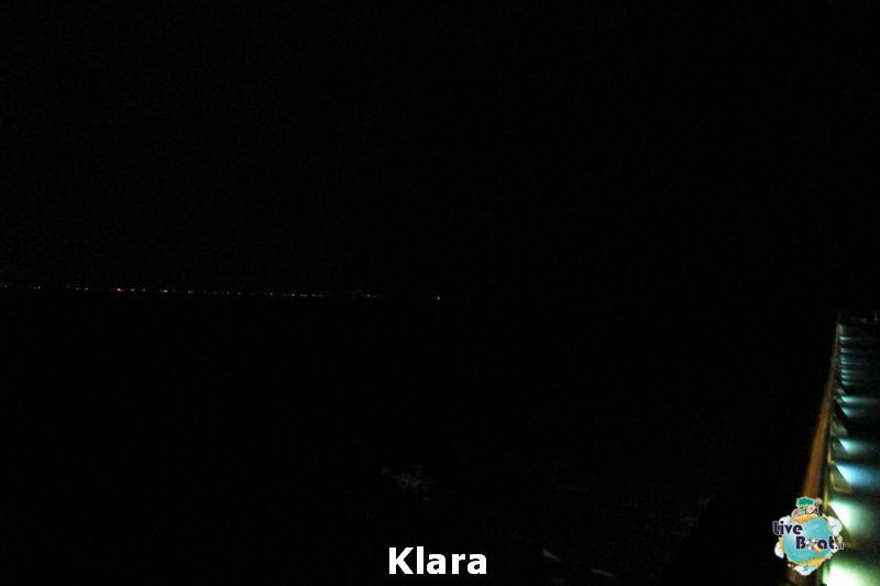 2014/01/10 - Malaga - Costa Classica-26-costa-classica-malaga-diretta-liveboat-crociere-jpg