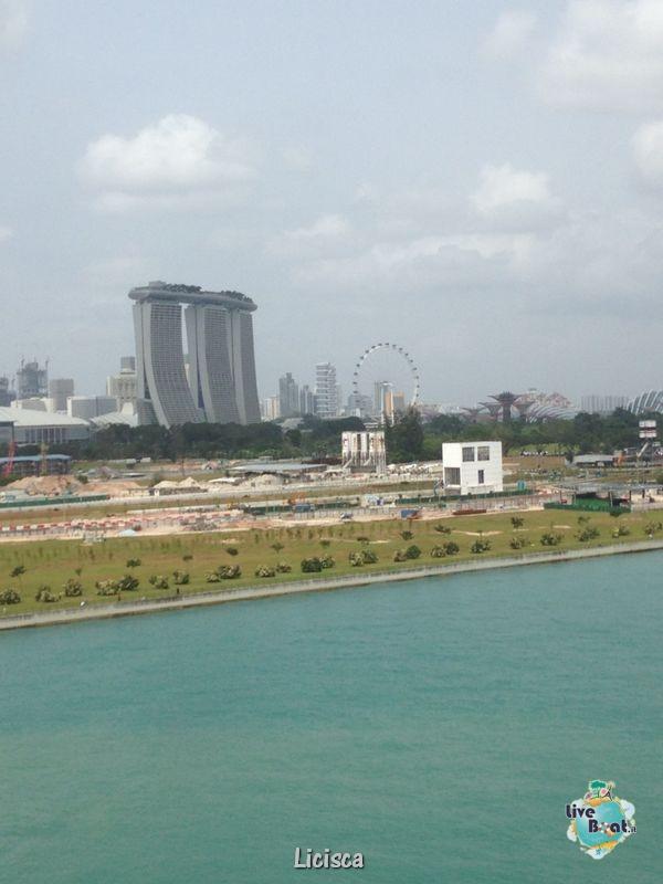 2014/01/19 Imbarco a Singapore overnight-007-celebritiy-millenium-crocera-nave-singapore-liveboat-jpg