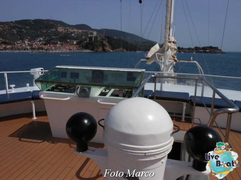 "Veliero ""Le Ponant"" della Compagnie du Ponant-31foto-liveboat-ponent-lerici-jpg"