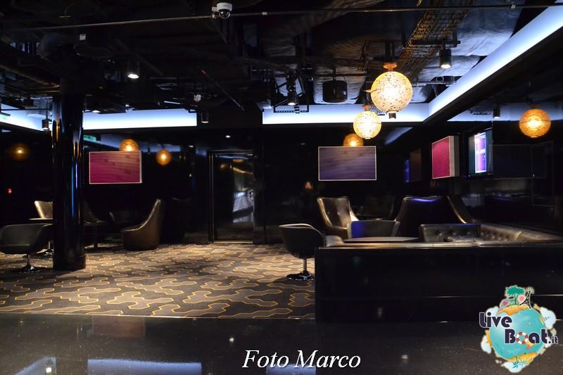 Discoteca Bliss di Norwegian Getaway-04foto-norwegian-getaway-crociera-inaugurazione-liveboat-ultimategetaway-jpg