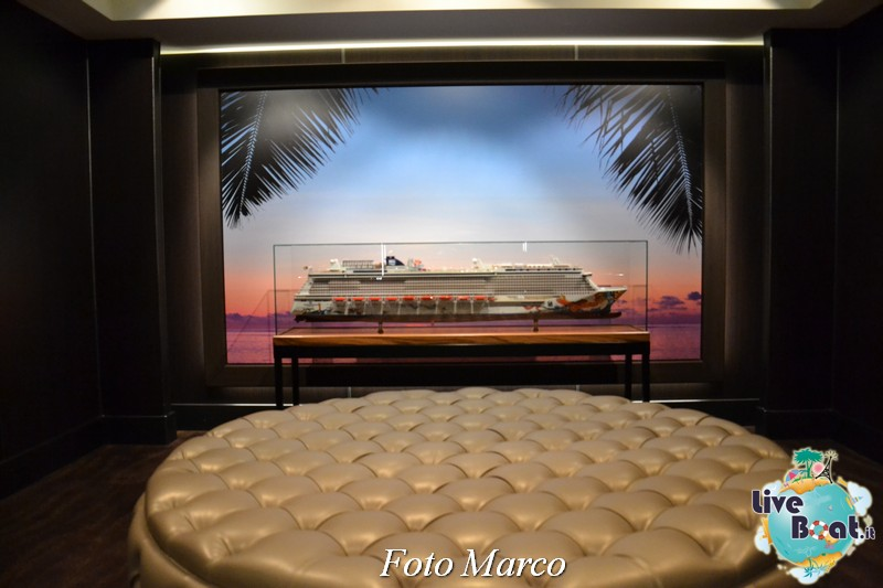 L'angolo del modellino di Norwegian Getaway-116foto-norwegian-getaway-crociera-inaugurazione-liveboat-ultimategetaway-jpg