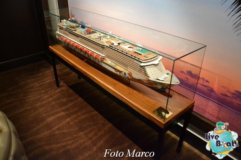 L'angolo del modellino di Norwegian Getaway-119foto-norwegian-getaway-crociera-inaugurazione-liveboat-ultimategetaway-jpg