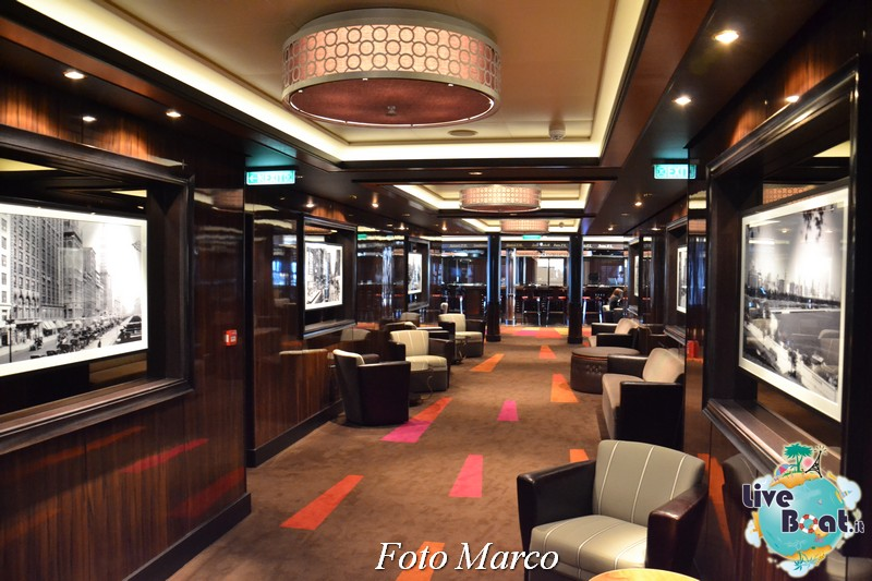 I bar di Norwegian Getaway-01foto-norwegian-getaway-crociera-inaugurazione-liveboat-ultimategetaway-jpg