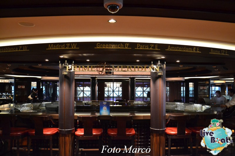 I bar di Norwegian Getaway-02foto-norwegian-getaway-crociera-inaugurazione-liveboat-ultimategetaway-jpg