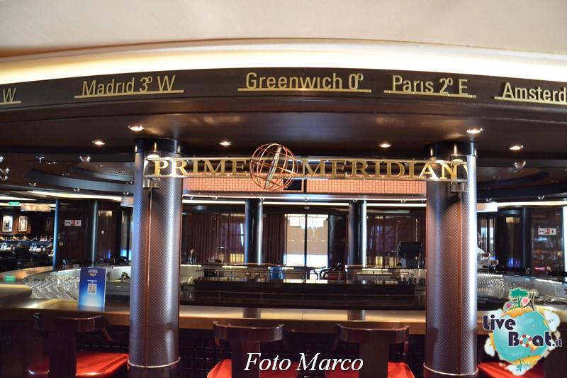 I bar di Norwegian Getaway-03foto-norwegian-getaway-crociera-inaugurazione-liveboat-ultimategetaway-jpg