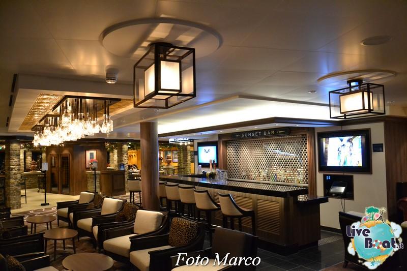 I bar di Norwegian Getaway-06foto-norwegian-getaway-crociera-inaugurazione-liveboat-ultimategetaway-jpg