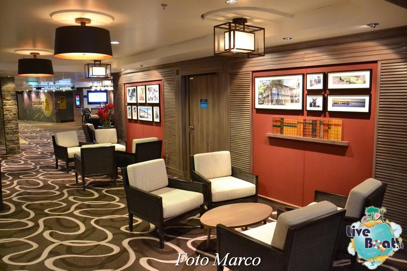 I bar di Norwegian Getaway-07foto-norwegian-getaway-crociera-inaugurazione-liveboat-ultimategetaway-jpg