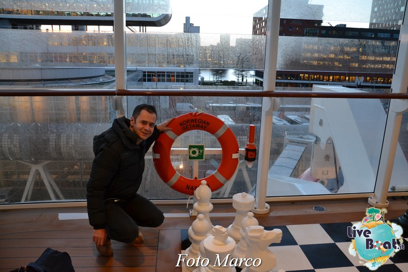 "Le foto col salvagente "" le nostre ciambelle ""-376foto-norwegian-getaway-crociera-inaugurazione-liveboat-ultimategetaway-jpg"