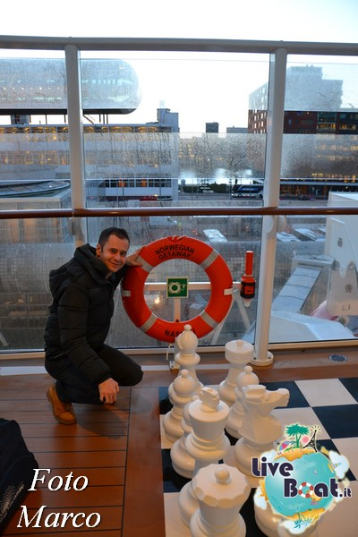 "Le foto col salvagente "" le nostre ciambelle ""-377foto-norwegian-getaway-crociera-inaugurazione-liveboat-ultimategetaway-jpg"