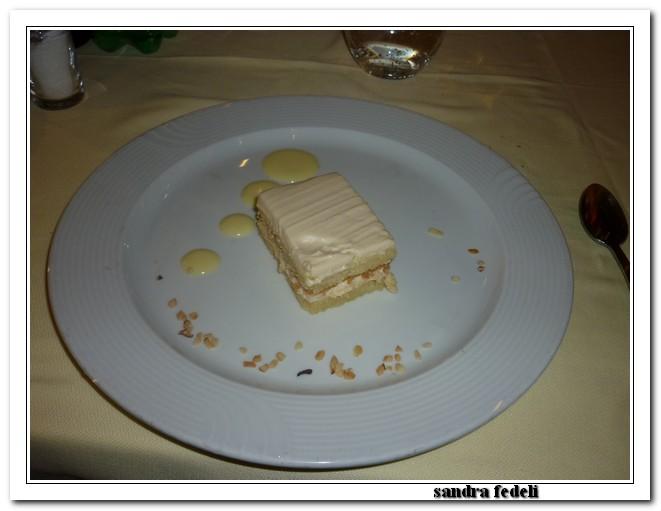 Costa Serena- Oltre le colonne d'Ercole 24/11 04/12 2013-image00091-jpg