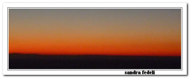 Costa Serena- Oltre le colonne d'Ercole 24/11 04/12 2013-image00114-jpg