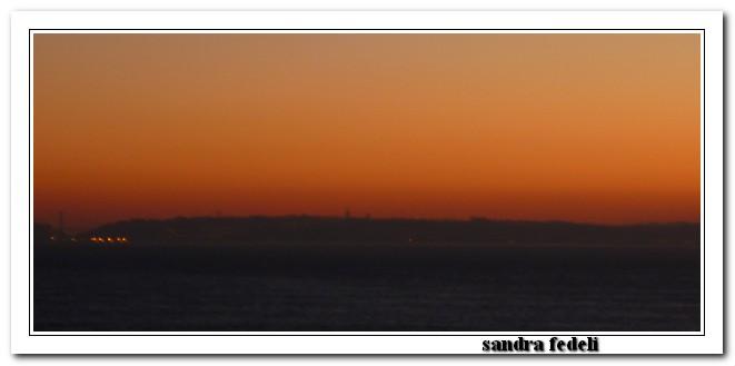 Costa Serena- Oltre le colonne d'Ercole 24/11 04/12 2013-image00149-jpg
