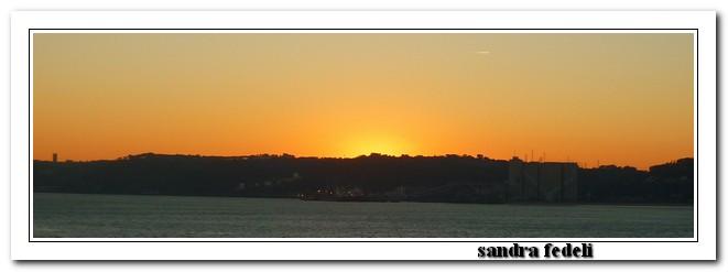 Costa Serena- Oltre le colonne d'Ercole 24/11 04/12 2013-image00167-jpg