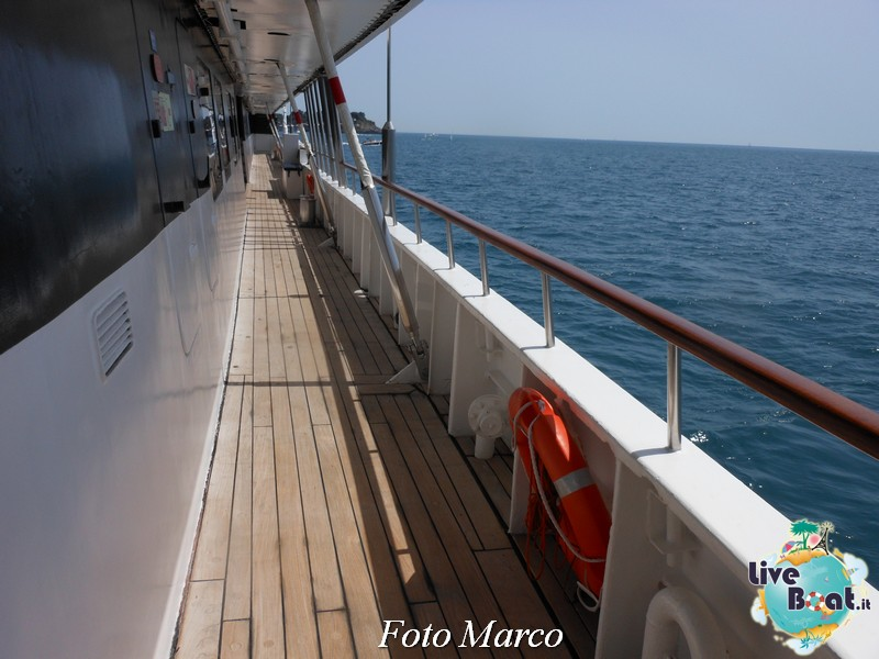 "Veliero ""Le Ponant"" della Compagnie du Ponant-41foto-liveboat-ponent-lerici-jpg"