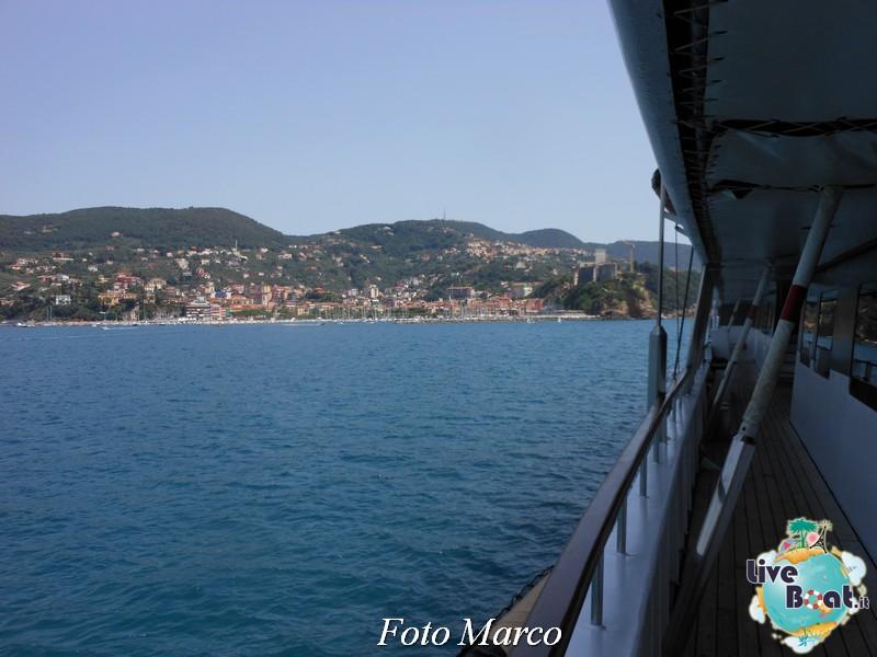 "Veliero ""Le Ponant"" della Compagnie du Ponant-42foto-liveboat-ponent-lerici-jpg"