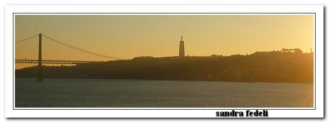 Costa Serena- Oltre le colonne d'Ercole 24/11 04/12 2013-image00210-jpg