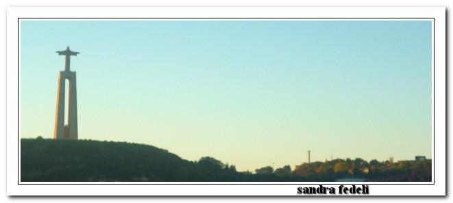 Costa Serena- Oltre le colonne d'Ercole 24/11 04/12 2013-image00265-jpg