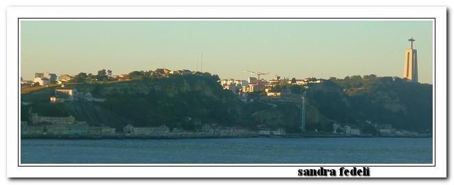Costa Serena- Oltre le colonne d'Ercole 24/11 04/12 2013-image00295-jpg