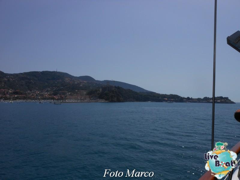 "Veliero ""Le Ponant"" della Compagnie du Ponant-46foto-liveboat-ponent-lerici-jpg"