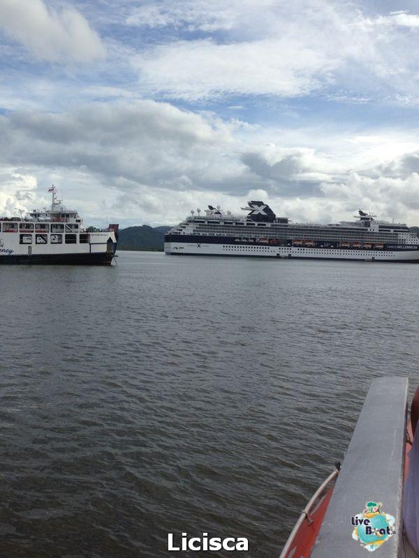 2014/01/23 Lombok, Indonesia Millennium-3-celebrity-millennium-lombok-diretta-liveboat-crociere-jpg