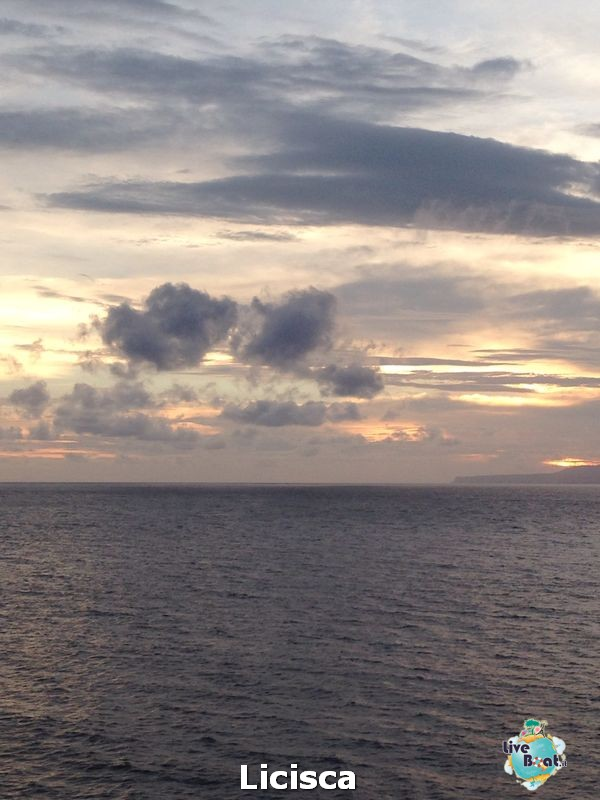 2014/01/23 Lombok, Indonesia Millennium-4-celebrity-millennium-lombok-diretta-liveboat-crociere-jpg