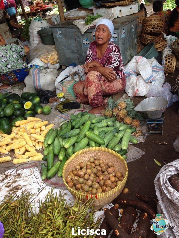2014/01/23 Lombok, Indonesia Millennium-7-celebrity-millennium-lombok-diretta-liveboat-crociere-jpg