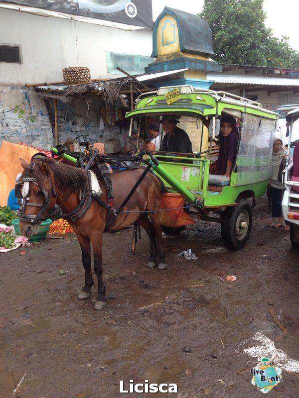 2014/01/23 Lombok, Indonesia Millennium-8-celebrity-millennium-lombok-diretta-liveboat-crociere-jpg
