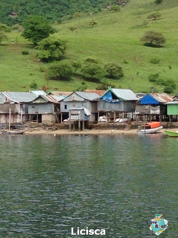 2014/01/24 Komodo, Indonesia Millennium-6-celebrity-millennium-isola-komodo-diretta-liveboat-crociere-jpg