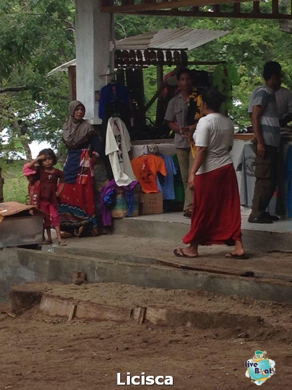 2014/01/24 Komodo, Indonesia Millennium-9-celebrity-millennium-isola-komodo-diretta-liveboat-crociere-jpg
