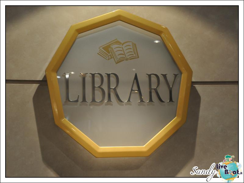 Msc Orchestra - Biblioteca-msc_orchestra_biblioteca-01-jpg