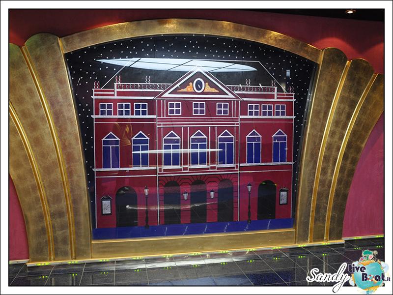 Msc Orchestra - Covent Garden Theatre-msc_orchestra_covent_garden_theatre-03-jpg