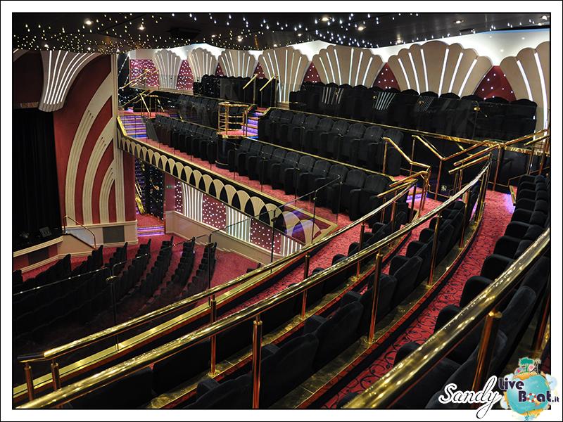 Msc Orchestra - Covent Garden Theatre-msc_orchestra_covent_garden_theatre-05-jpg