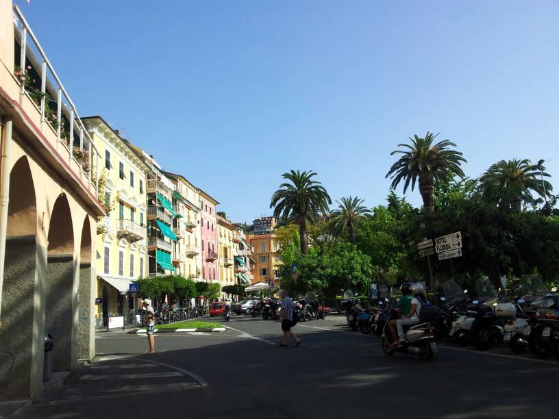 "2013/08/03 Veliero"" Le Ponant ""di Compagnie du Ponent-uploadfromtaptalk1375562804565-jpg"