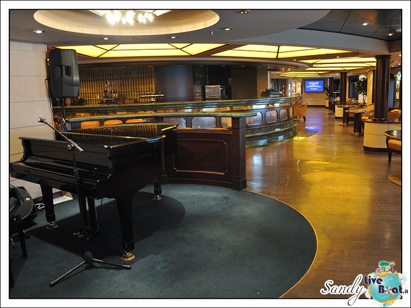 Msc Orchestra - La Cantinella Wine Bar-msc_orchestra_la_cantinella_wine_bar-03-jpg