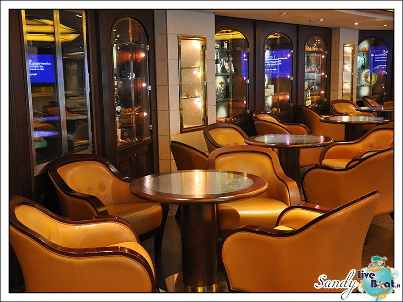 Msc Orchestra - La Cantinella Wine Bar-msc_orchestra_la_cantinella_wine_bar-04-jpg