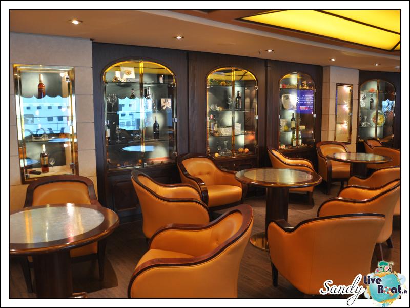Msc Orchestra - La Cantinella Wine Bar-msc_orchestra_la_cantinella_wine_bar-06-jpg