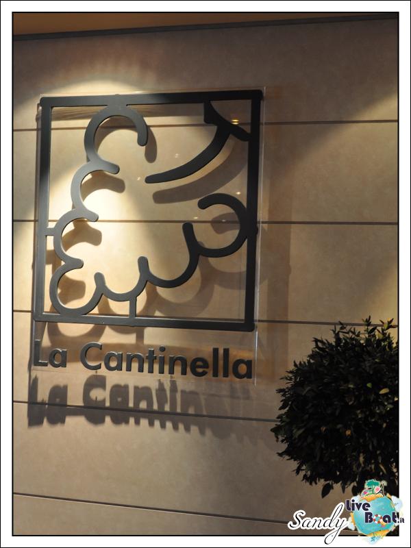 Msc Orchestra - La Cantinella Wine Bar-msc_orchestra_la_cantinella_wine_bar-08-jpg