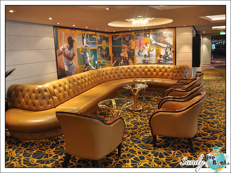 Msc Orchestra - La Cubana Cigar Room-msc_orchestra_la_cubana_cigar_room-02-jpg