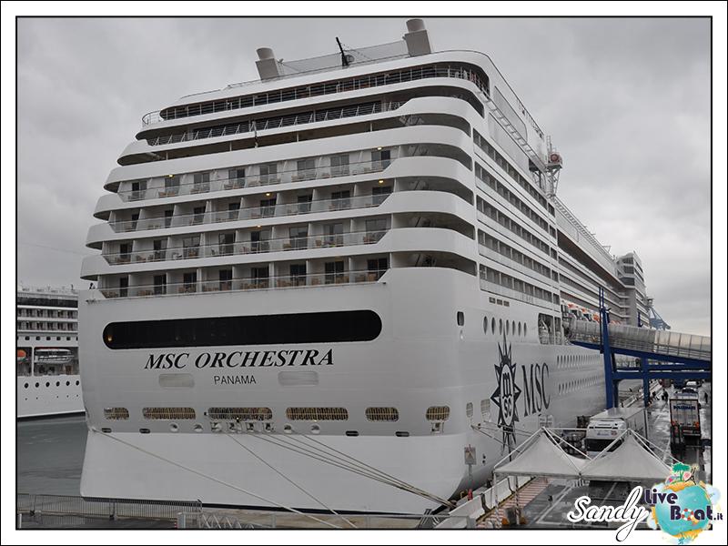 Msc Orchestra - Linea Esterna-msc_orchestra-03-jpg
