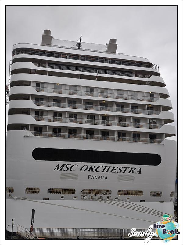 Msc Orchestra - Linea Esterna-msc_orchestra-04-jpg